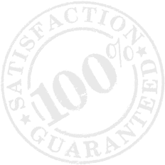 100% Satisfaction Guarantee from The Unit Tutor