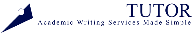The Uni Tutor - Essay Writing Services