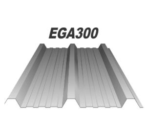 EGA – 300